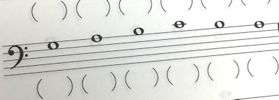 music-note.jpg